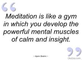 meditation_gym